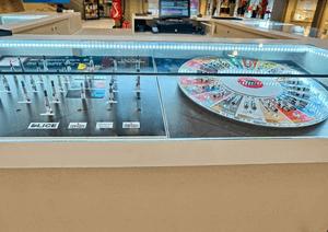 boutique en ligne de cigarette électronique et accessoires Bouliac