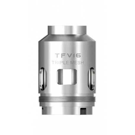 RESISTANCE TF-V16 0.15